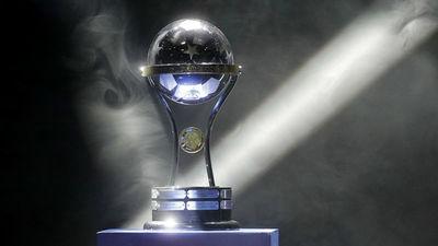 Los cuatro equipos que pelean por dos cupos para la Sudamericana
