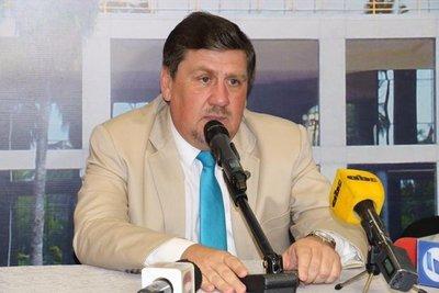 Llano pide a la iglesia individualizar sus críticas no generalizar