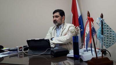 Apuril pide garantías en en uso de máquinas de votación