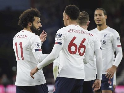 Arranca la última jornada en Champions