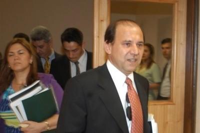 Caso Bonifacio Ríos Ávalos: Corte Interamericana inició juicio contra el Estado paraguayo