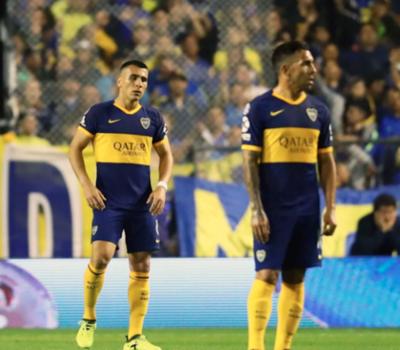 Junior Alonso habló sobre el momento de Cerro y el 'Tetra' de Olimpia
