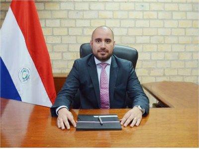 Paraguay presentará su postura en la cumbre climática en Madrid