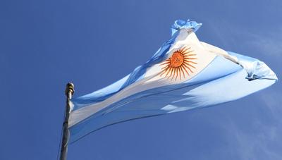 ¿Alberto Fernández logrará sacar a Argentina del estancamiento económico?