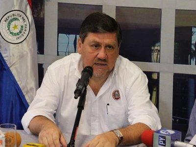Llano critica a obispo Valenzuela por generalizar a la clase política