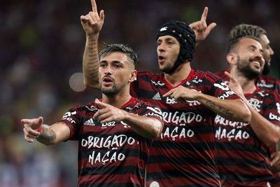 Flamengo y Monterrey, a plantar cara al todopoderoso Liverpool