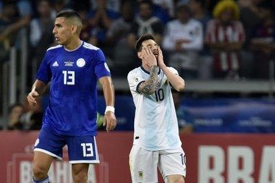'Amo a Cerro, pero no me cierro a ningún club'