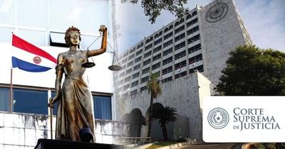 Paraguay irá a juicio ante la CIDH por caso Ríos Avalos