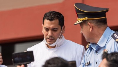 Acevedo denunciará al concejal Freddy Chamorro