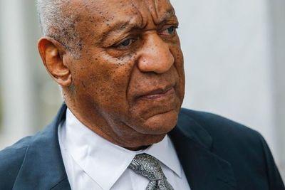 Bill Cosby pierde apelación tras condena por agresión sexual