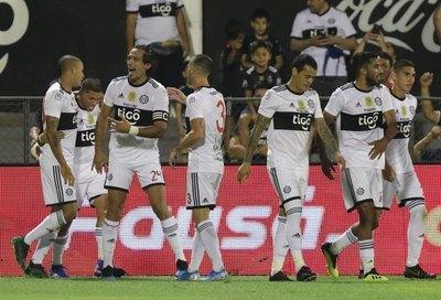 APF premiará a los mejores de la Primera División
