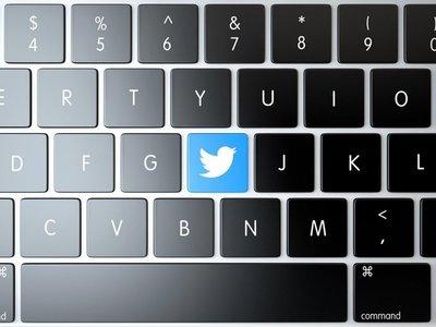 Conozca los tuits más compartidos del 2019