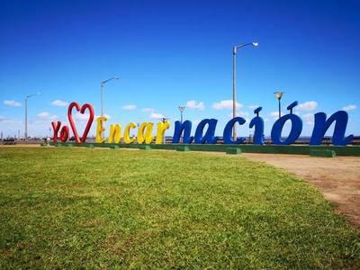 MITAD DE SEMANA CON TEMPERATURAS CALUROSAS Y CHAPARRONES AISLADOS