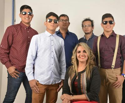 """La agrupación Los Cañete presenta el video oficial de """"Che Paraguay"""""""