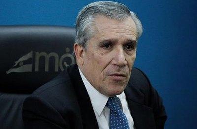 Galeano Perrone: Anuncio de EE.UU. sobre visas de OGD y Díaz Verón es mensaje político para órganos jurisdiccionales
