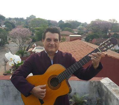 Tango para celebrar cumpleaños de Gardel
