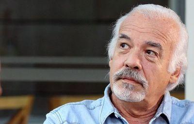 Escalofriante: llueven más denuncias por acoso contra el Dr. Filártiga