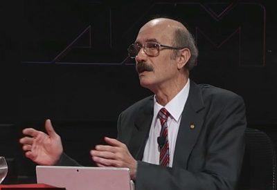 """Caso Cucho Cabaña: """"las pruebas deben presentarse con la acusación"""""""