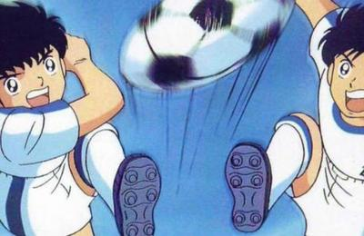 El balón del Mundial de Clubes que se inspiró en los Súper Campeones