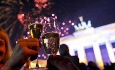 Declaran asueto el 24 y 31 de diciembre por las fiestas de fin de año