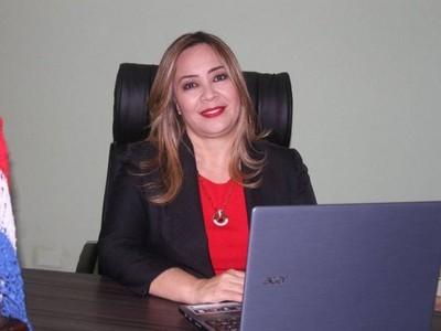 DIBEN ejecutó más de 20 mil millones de guaraníes en pacientes traumatológicos