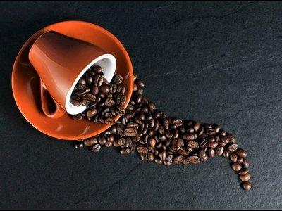 Amantes del café pueden ganar USD 5.000 y viajar a Escocia