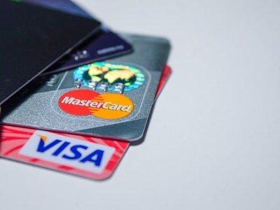 Fernando es donde más se paga con tarjeta