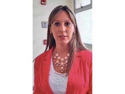 Renuncia fiscala del caso Rodrigo Quintana