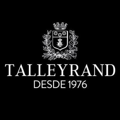Denuncian que cocinero de Talleyrand falleció a raíz de supuesto incendio en local de fiestas