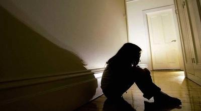 Fiscalía imputa a mujer sospechosa de abusar de una nena de 11 años