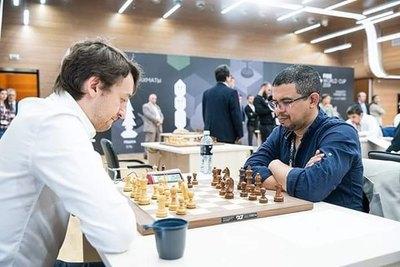 Neuris gana el Súper Magistral Szmetan Giardelli de Argentina