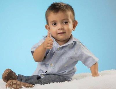 Otros 10 niños esperan un donante