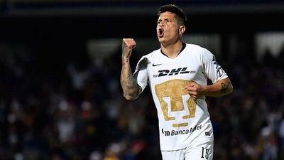Iturbe no seguiría México y podría volver a Paraguay