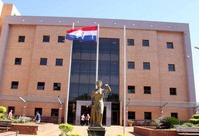 Conformación de Consejos de Administración para circunscripciones