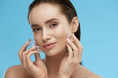 La magia del rejuvenecimiento facial sin cirugías