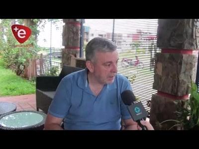 COMISIÓN BICAMERAL DE ITAIPÚ: DICTAMEN DE PARLAMENTARIOS AUN NO FUE RESUELTO