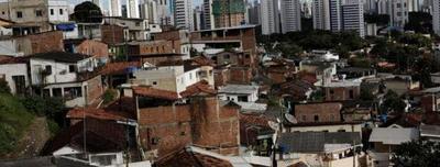 Latinoamérica completará en 2020 su peor periodo de crecimiento en 70 años