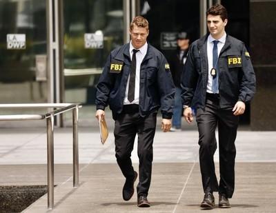 FBI está en Paraguay hace más de 15 años, incluso en época de Lugo