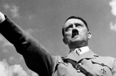 ¿La KGB quemó el cuerpo de Hitler?