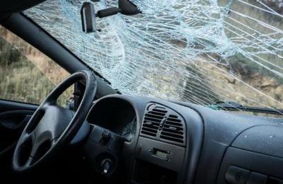 Un hombre muere atropellado por el auto que pensaba comprar: nadie lo conducía