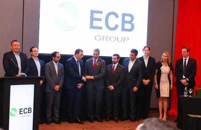 Paraguay se posicionará en la producción de combustibles limpios con inversión brasileña