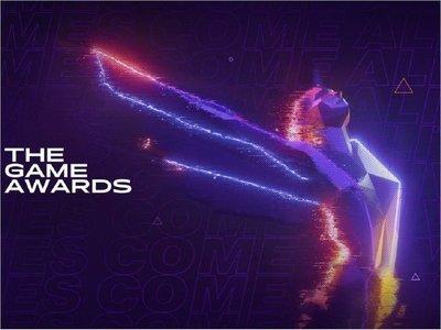 Sekiro: Shadows Die Twice gana el Game Award al Mejor Juego de 2019