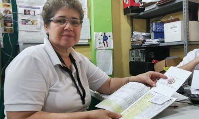 Si vas a Brasil, debes contar con el certificado internacional de vacunación contra la fiebre amarilla