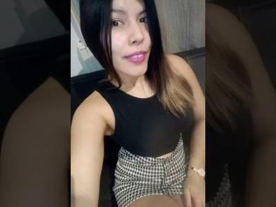 DENUNCIAN DESAPARICIÓN DE PARAGUAYA EN ESPAÑA
