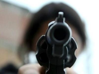 Un hombre fue asesinado por motoasaltantes en Luque