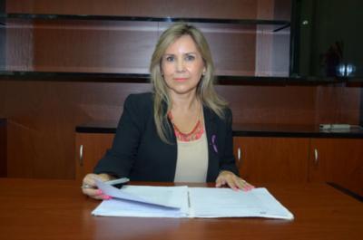 Más de 3.000 denuncias por violencia familiar solo en Asunción