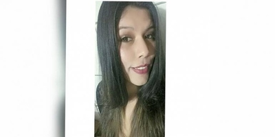 HOY / Consulado busca a paraguaya desaparecida en Madrid