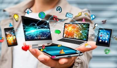 La tecnología, un aliado para transmitir el patrimonio cultural a la juventud