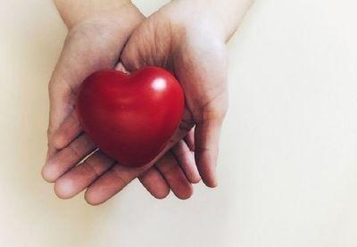 "Campaña ""Un regalo de navidad"": Organizan segunda jornada de captación de donantes de médula ósea"