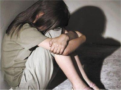 Imputan a hombre sospechoso de abusar de niñas y filmarlas